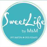 sweetlife_by_mm