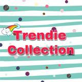 trendiecollection