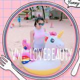 vw_lovebeauty