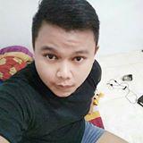 wawansetyabudi0910