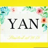 yan_2119