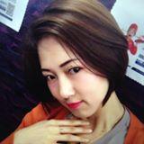 yi4xing
