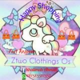ztwo_clothings