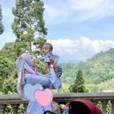 alisha_rose