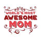 awesome_mom
