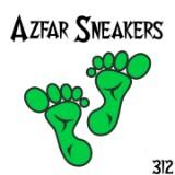 azfar_sneakers