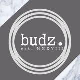budzcollection