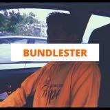 bundlester