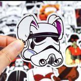 bunny_trooper
