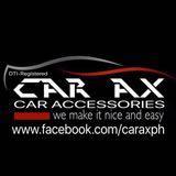 car.ax_car.accessories