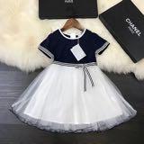 coachella_baby