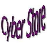 cyber-store