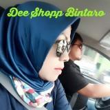 deeshopp2_bintaro