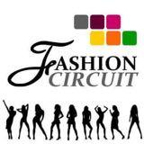 fashion_circuit