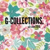 gcollections16