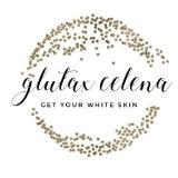glutaxcelena