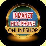 inmanzt_hdc_phone