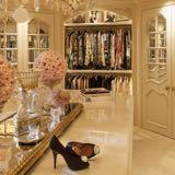 jrg_closet