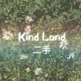 kind_land