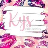 kyscollections