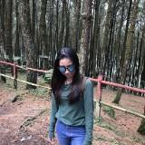 laprilia3