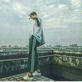 mino_lin