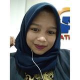 nadia_mobil88