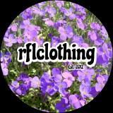 rflclothing