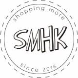shoppingmore_hk