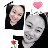 star_chin