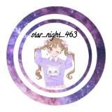 star_night_463