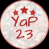 yap_23