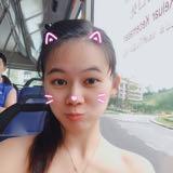 yingying93