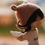 angellim_55.