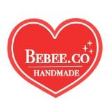 bebee.co
