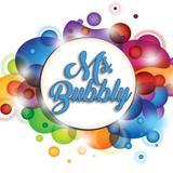 bubbly2018