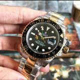 c_watch