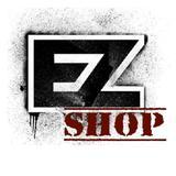 ezshop4u