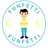 funfettiofficially