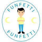 funfettiofficially