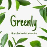 greenly.ph