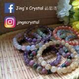 jingscrystal