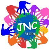 jnc.shop