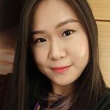 kikiwong3838