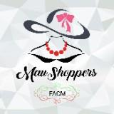 maushoppers_