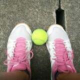 tennisnbooks