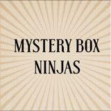 mysteryboxninjas