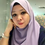 nora_salleh