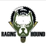 raging_hounds_bicycleshop