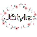 jstyle11